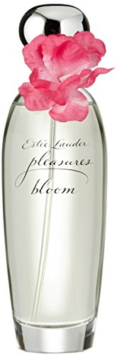 Estee Lauder Pleasures Bloom, Eau de Parfum da donna, 100 ml