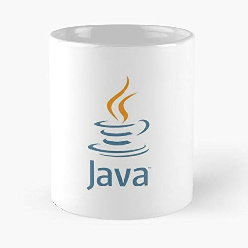 Java Oracle Develop Best Gift Ceramic Coffee Mugs