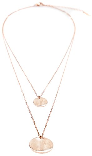 Zoom IMG-2 happiness boutique collana a pi