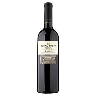 Baron-de-Ley-Reserva-Rioja-75cl