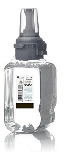 gojo-adx-recarga-de-jabon-ultra-suave-sin-fragancia-700-ml-4-unidades
