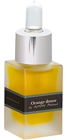 Orangen Aroma BIO 100% natürlich 15ml entspricht 45 Orangen | Backaroma Orangen, Orangen Extrakt, Extrackt, Extrackt backen, Extrackte, Konzentrat, Konzentrat liquid, Konzentrat ohne Zucker, Konzentrat zuckerfrei, Konzentrate, Natürliches Aroma zuckerfrei,