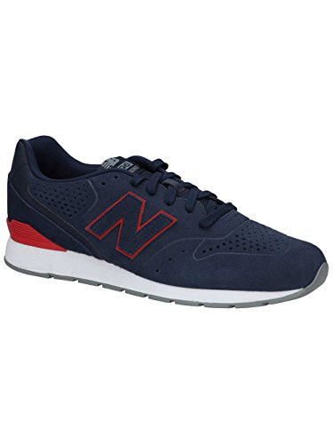 New Balance MRL 996 D3 Navy Blue
