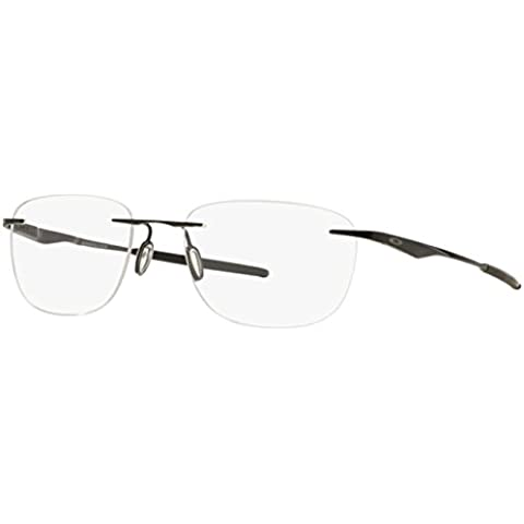 Oakley Frame Wingfold Evr OX5118 C53