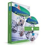 Edurite DVD for CBSE Class 11 Commerce -...