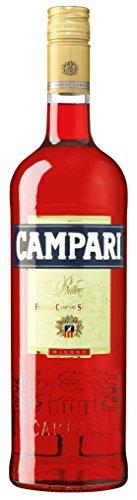 campari-bitter-10-liter