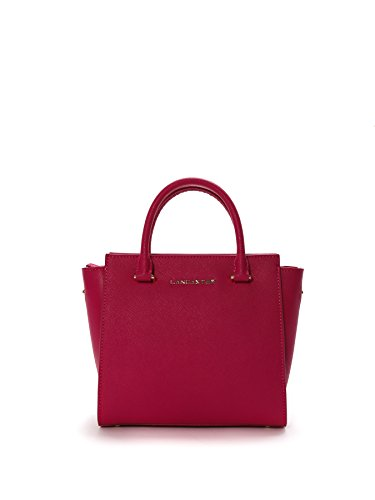 lancaster-paris-womens-52709fuxia-fuchsia-leather-handbag