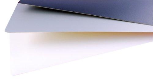 Artwizz Ultrathin Mousepad, Silber Pac Ipod