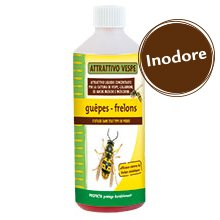 attrattivo-vespe-e-calabroni