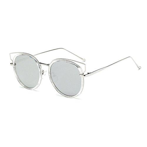 Axiba Fashion Sonnenbrille Classic Broadway Popstar mit Sonnenbrille Kreatives Geschenk
