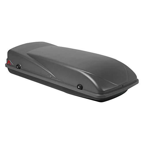 Coffre de toit pour voiture Cargo - G3