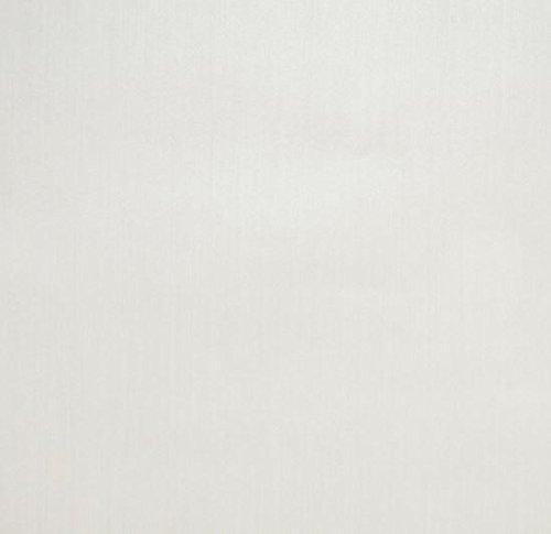 Le Coq Sportif Chatillon Cvs 1310051_Noir (Black/Mediterranian) - Zapatillas de cuero para hombre, color negro, talla 43