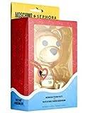 SEPHORA COLLECTION MOSCHINO + SEPHORA Bear Eyeshadow Palette