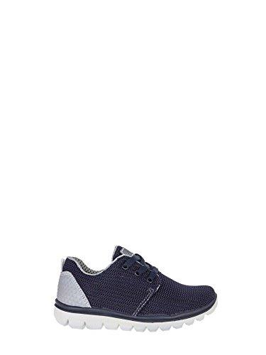 Primigi 7585 Sneakers Bambino Blu