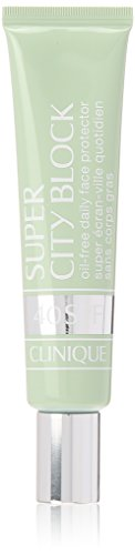 sun-super-city-block-oil-free-daily-face-protector-spf40-40-ml