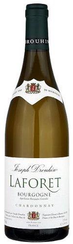 Maison-Joseph-Drouhin-Bourgogne-Chardonnay-Lafort-2015-trocken-1-x-075-l