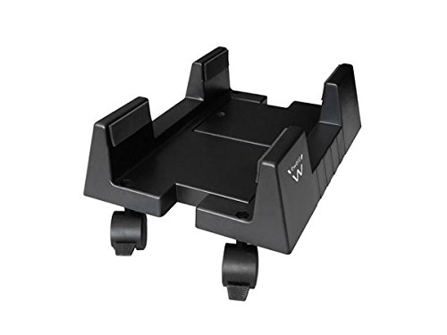 Ewent EW1290 - Soporte Cart CPU Holder