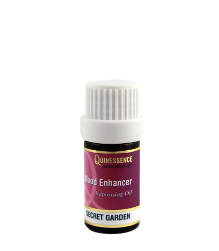quinessence-secret-garden-mood-enhancer-5ml