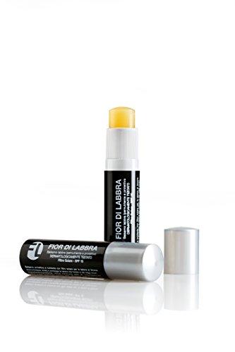 labio-cosmetici-fior-di-labbra-balsamo-protettivo-e-nutriente-con-filtro-solare-per-le-labbra-al-lim
