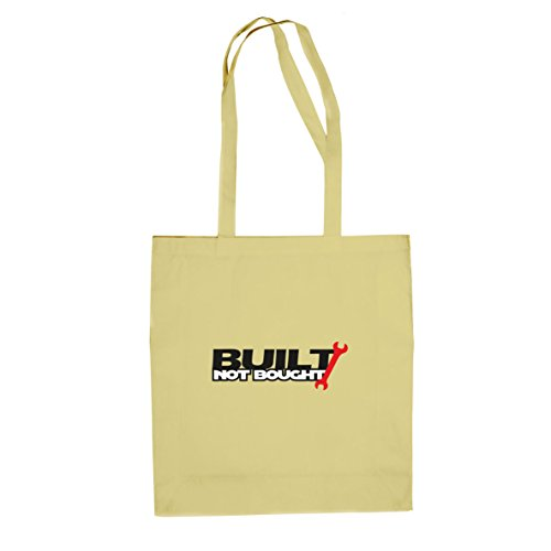 built-not-bought-stofftasche-beutel