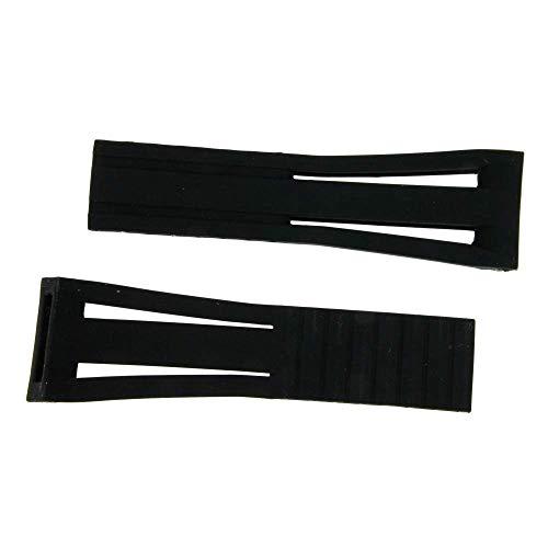 Cinturino montecristo, nero