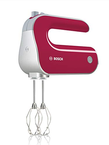 Imagen de Amasadora Batidora de Cocina Bosch por menos de 50 euros.