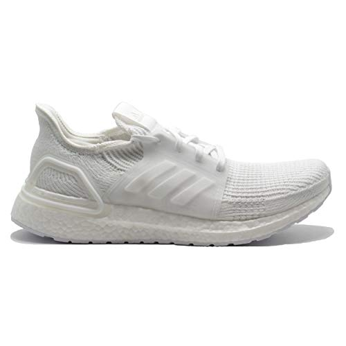 Adidas Ultraboost 19 M FTWR White/FTWR White/Core Black 8