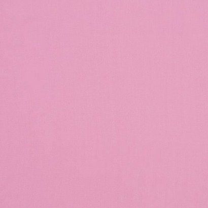 Circo fitted crib sheet-rosa scuro