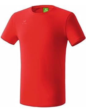 erima Kinder T-Shirt Style
