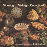 morning-to-midnight-cook-book-340-unexpected-treats-from-aunt-jemima