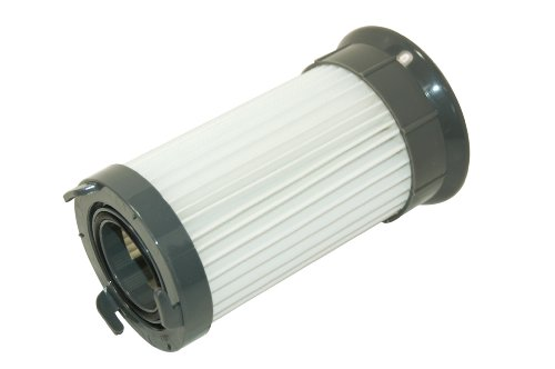 Electrolux Vacuum Cleaner Filter. Part Number 506008003002 For  Z5505  Range. Picture