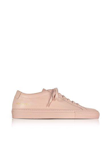 common-projects-herren-15282015-rosa-leder-sneakers
