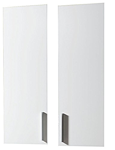 anta-componibile-in-coppia-per-libreria-colore-laccato-bianco