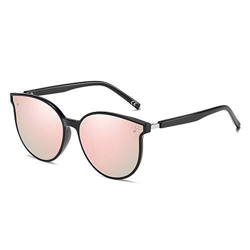 VeBrellen Clásico Mode Gafas De Sol Polarizado Hombres