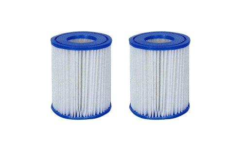 mgm-58094-jeu-de-plein-air-sachet-2-cartouches-de-filtration-pour-pompe-58149-58118-spa