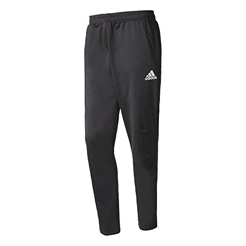 adidas Men's Tiro 17 Pants