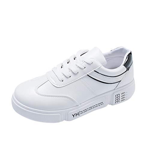 Jiameng scarpe donna tacco eleganti sexy plateau medio alto sandali donna con tacco estivi e plateau medio eleganti - sandali donna con zeppa estive elegant sandali gioiello donna (nero,eu 39)