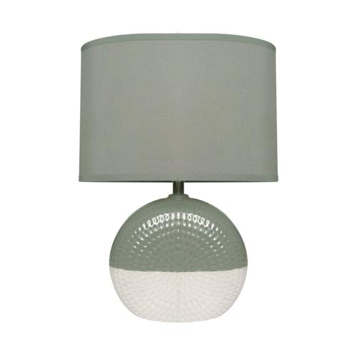 Lámpara de mesa, lámpara de mesa, lámpara de escritorio, lámpara ...