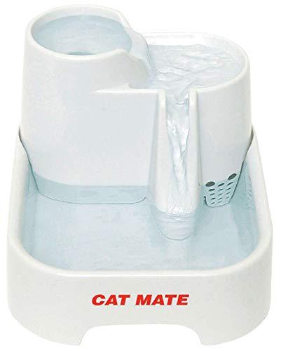 Cat Mate Fuente Automática