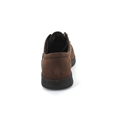 TIMBERLAND BROWN BOOTY GORETEX A14B1 Marron