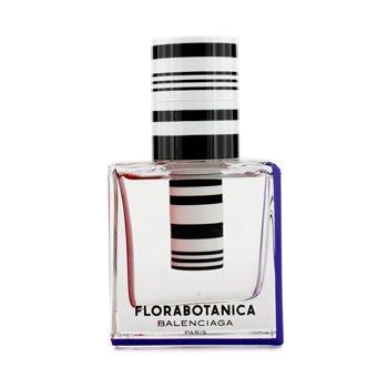 balenciaga-florabotanica-women-eau-de-parfum-50ml