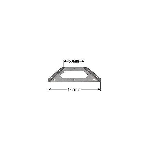 Winkelverbinder mm x