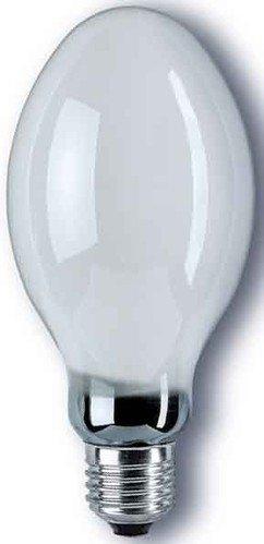 radium-hrl-hrl-de-luxe-quecksilberdampf-hochdrucklampe-ellipsoidform-sockel-e27-80-wat