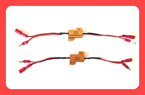 euromotorstore-par-de-resistencias-para-intermitentes-de-led-para-moto-de-68-ohmios-25-w