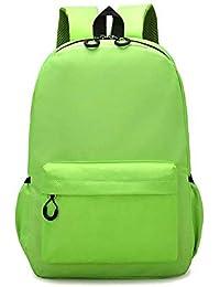 Preisvergleich für Pureed Schultasche Rucksack Mode Junge Backpack Kindergartentasche Schulrucksack Männer Dchen Mini Schulranzen