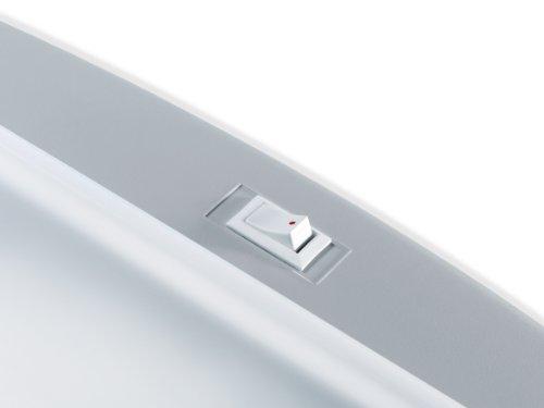 Beurer 60800 tl 60 lampada di luce naturale del giorno for Piani di luce del giorno