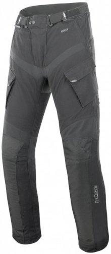 Büse Open Road Evo - Pantaloni da uomo