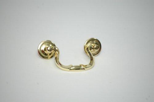 10-pezzi-maniglia-maniglia-per-mobile-maniglia-per-armadio-maniglia-pendente-metallo-anticato-oro-lu