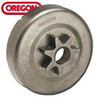 pignon-oregon-325-8-stihl-024-026