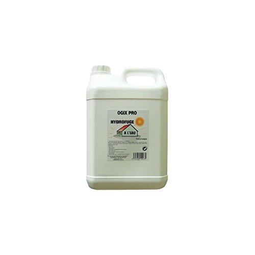 hydrofuge-ogix-pro-bidon-4-l